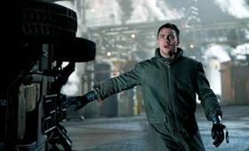 Godzilla mit Aaron Taylor-Johnson - Bild 8
