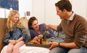 Väter - Allein zu Haus: Mark mit Felicitas Woll, David Rott und Ida Wieland - Bild 11