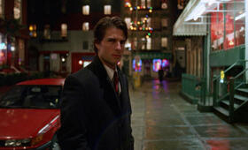 Eyes Wide Shut mit Tom Cruise - Bild 306