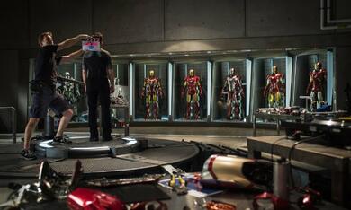 Iron Man 3 - Bild 5