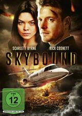 Skybound - Poster