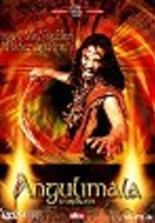 Angulimala - 1000 Menschen müssen sterben