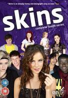 Skins – Hautnah Besetzung