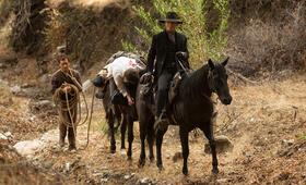 Westworld, Westworld Staffel 1 mit Ed Harris - Bild 55