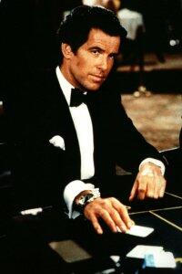 James Bond Goldeneye Stream Deutsch