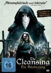The Cleansing - Die Säuberung