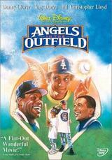 Angels - Engel gibt es wirklich - Poster