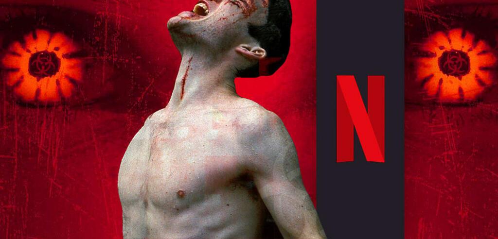 28 Days Later ist bald nicht mehr bei Netflix