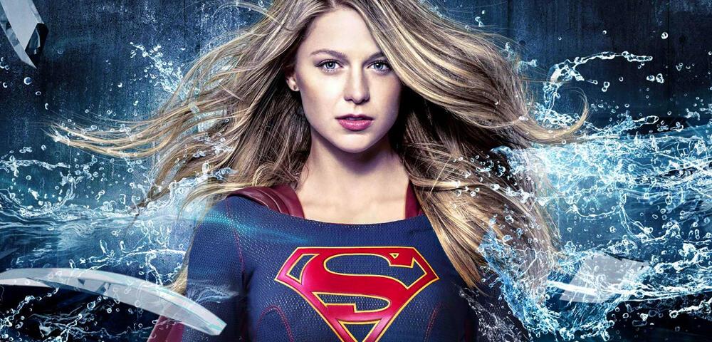 Supergirl Staffel 5 - Wann und wie geht es mit Kara Danvers & Co. weiter?