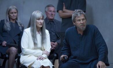 Hüter der Erinnerung - The Giver mit Meryl Streep - Bild 7