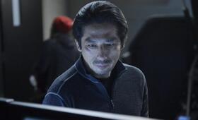 Helix mit Hiroyuki Sanada - Bild 21