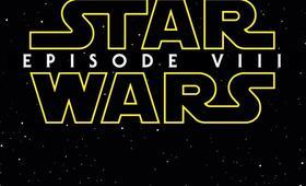 Star Wars: Episode VIII - Bild 94