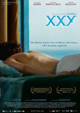 XXY - Poster