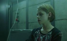 Panic Room mit Kristen Stewart - Bild 123