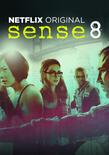 Sense8 poster 02