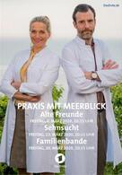 Praxis mit Meerblick - Familienbande