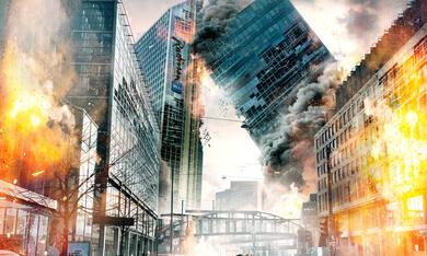 The Quake - Bild 7
