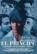 Der Prinz - El Principe