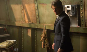 Mission: Impossible 5 - Rogue Nation mit Tom Cruise - Bild 115