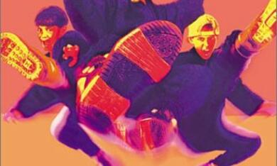 3 Ninja Kids - Bild 3