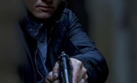 Das Bourne Vermächtnis mit Jeremy Renner - Bild 20