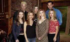 Buffy - Im Bann der Dämonen mit Alyson Hannigan und Michelle Trachtenberg - Bild 48