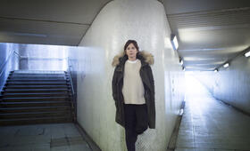 Marcella , Staffel 1 mit Anna Friel - Bild 28