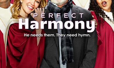 Perfect Harmony, Perfect Harmony - Staffel 1 - Bild 5