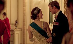 The Crown - Staffel 2 mit Matt Smith und Claire Foy - Bild 20
