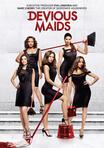 Devious Maids – Schmutzige Geheimnisse