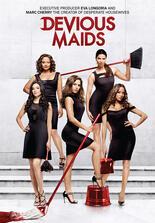 Devious Maids - Schmutzige Geheimnisse