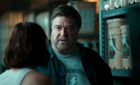 10 Cloverfield Lane mit John Goodman - Bild 45
