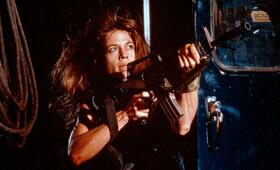Terminator 2 - Tag der Abrechnung mit Linda Hamilton - Bild 22