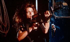 Terminator 2 - Tag der Abrechnung - Bild 22