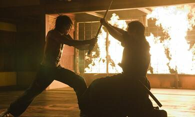 Ninja Assassin - Bild 4