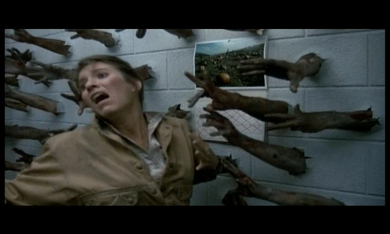 Zombie 2 - Das letzte Kapitel - Bild 5