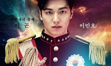 The King: The Eternal Monarch, The King: The Eternal Monarch - Staffel 1 mit Min-ho Lee - Bild 5
