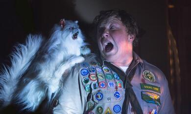 Scouts vs. Zombies - Handbuch zur Zombie-Apokalypse mit Joey Morgan - Bild 8