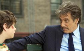 Ein Cop mit dunkler Vergangenheit mit Al Pacino - Bild 36