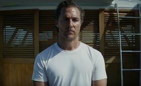 Im Netz der Versuchung mit Matthew McConaughey - Bild 29