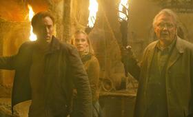 Das Vermächtnis der Tempelritter mit Nicolas Cage, Diane Kruger und Jon Voight - Bild 209