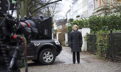 Eva Hesse - Bild 9