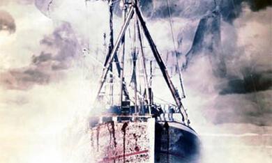 The Watermen - Bild 6