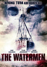 The Watermen - Poster