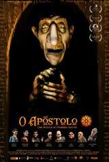 O Apóstolo - Poster
