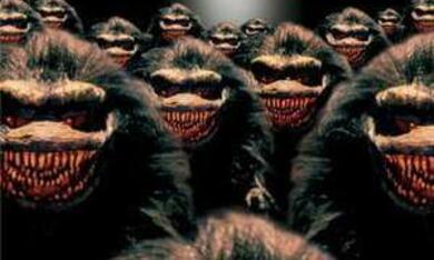 Critters - Sie sind da! - Bild 11