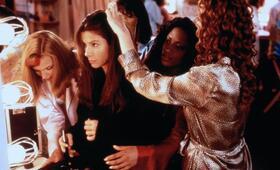Miss Undercover mit Sandra Bullock - Bild 99