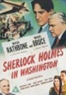 Sherlock Holmes: Verhängnisvolle Reise