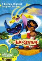 Disneys Lilo & Stitch