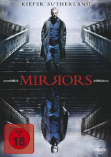 Mirrors - Poster